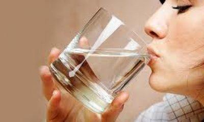Karaman Temiz Ve Kaliteli İçme Suyuna Kavuşuyor