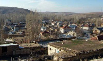 Karaman'da Köy Nüfusu 3396 Kişi Azaldı! Türkiye'de Durum Nasıl?