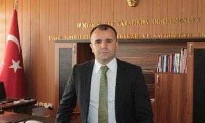 Karaman'ın Ab Projelerinde Başarısı