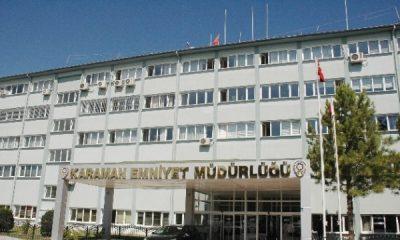 Karaman Polisinden Kurban Bayramı Öncesi Sahte Para Uyarısı