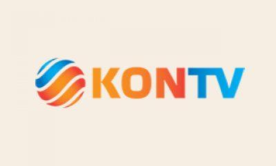 KON TV Yeşildere'den Canlı Yayın Yapacak