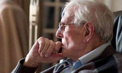 Tüm Emeklilik Hesaplamaları Ne Zaman Emekli Olurum Uygulamasında!