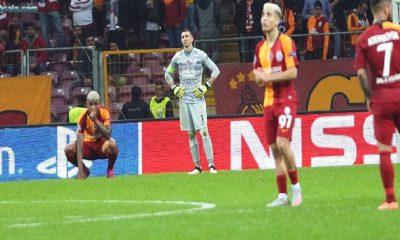 Galatasaray Club Brugge maçına spor yazarları ne dedi?