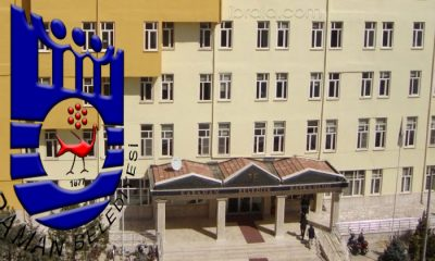 Karaman Belediyesinin Bütçesi 195 Milyon Lira