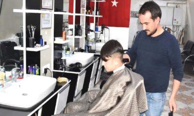 """Karaman'da tek gündem """"Türkiye'nin Otomobili"""""""