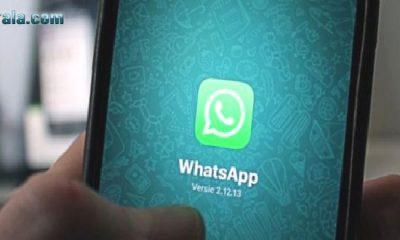 WhatsApp'ın yeni özelliğini biliyor musun?