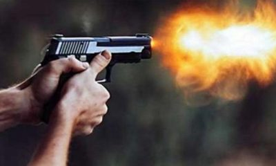 Karaman'da Cinayet Zanlıları Nasıl Yakalandı?