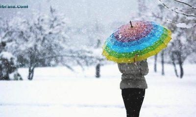 Karaman ve Yurt Genelinde Hava Nasıl Olacak?
