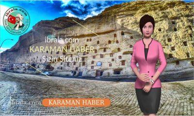 ibrala.com Tanıtım Filmi 13 Yıldır Sizlerleyiz