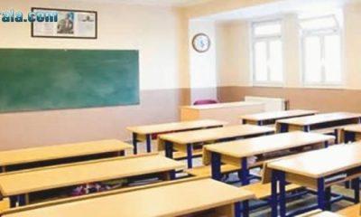 Karaman'da Sınava Girecek Öğrenciler ve Veliler Bu Haber Size