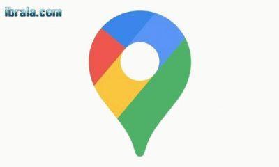 Telefonunuzda ki Google Haritalar Yenilendi! İşte Yeni Özellikleri