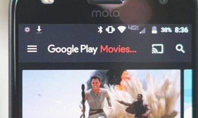 Google'den Güzel Haber! Play Store'daki Filmler Ücretsiz Oluyor