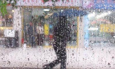 Meteoroloji Karaman'ı Uyardı! Gün Gün Havamız Nasıl Olacak?