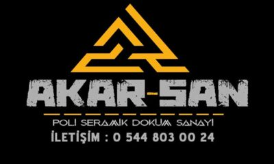 AKAR-SAN