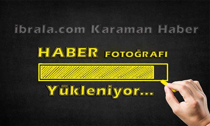 Karamanlılara İş İmkanı Sunuyor Tıkla Başvur