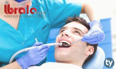 Korona virüs ve Diş Sağlığı