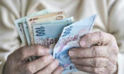 Son dakika haberi… Milyonları ilgilendiriyor! Bayram ikramiyelerinin ödemesi bugün başlıyor