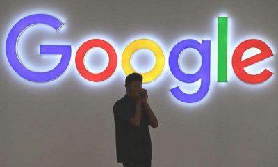 Türkiye'nin Hareketlilik Raporunu Google Yayınladı