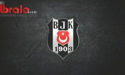 Beşiktaş'ta Değişim Başlıyor İşte Detaylar
