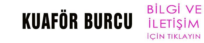 Kuaför Burcu