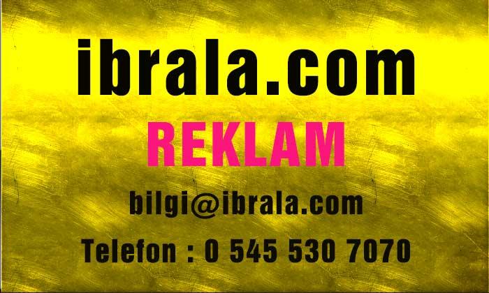 Karaman Reklam