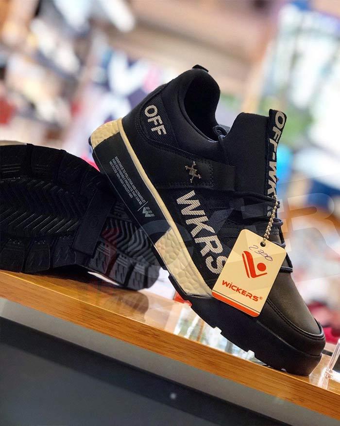 Joker Ayakkabı