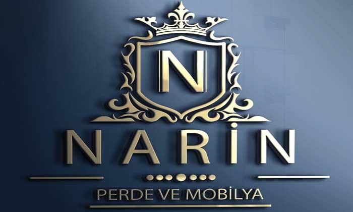 Narin Perde