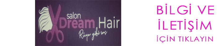 Salon Dream Hair