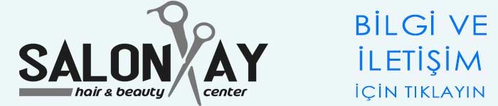 Salon Ay Hair Beauty Center