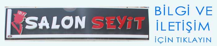 Salon Seyit