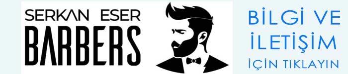 Sekan Eser Barbers
