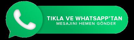 Whsatsapp İletişim karaman ibrala.com