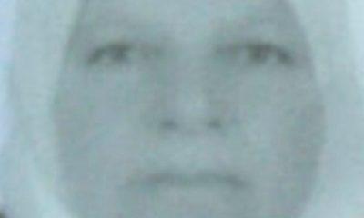 Samsun'da bir kadın evinde ölü bulundu