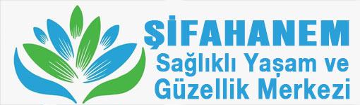Şifahanem Karaman İbrala.com