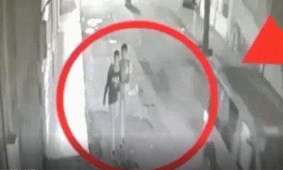 Son soygun girişiminde baltayı taşa vurdular