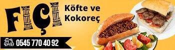 Fıçı Kokoreç Karaman ibrala.com