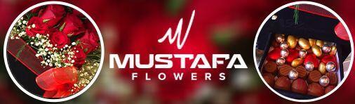 Mustafaflowers.ibrala.com