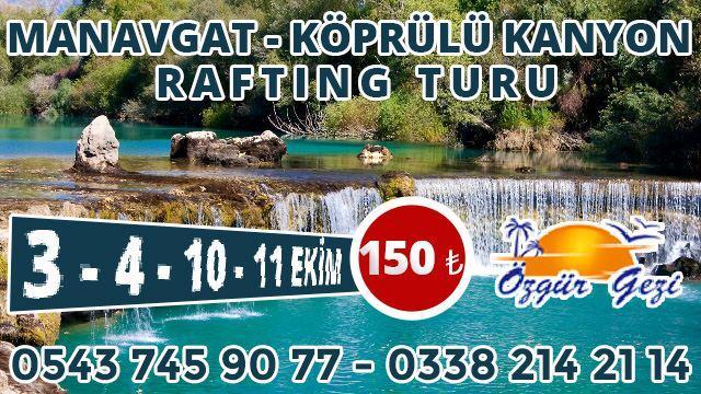 Ozgur Gezi ibrala.com