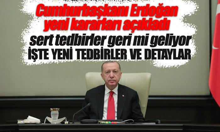 erdogan-yeni-tedbirler