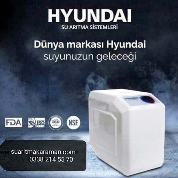 hyundai-su-aritma