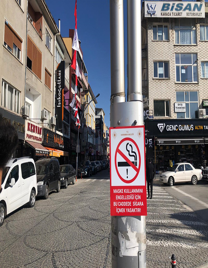 sigara-icmek-yasak