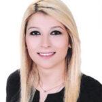 F. Şenay Öncan