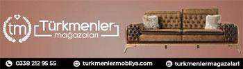 turkmenlermobilya.ibrala.com
