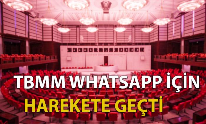 meclis-whatsapp