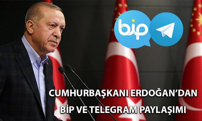 erdogan-bip-telegram