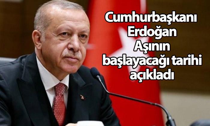 erdogan-asi-tarihi