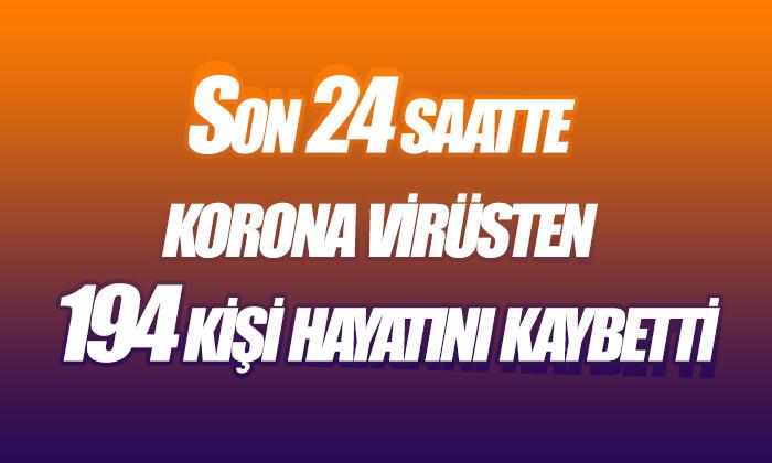 korona050121