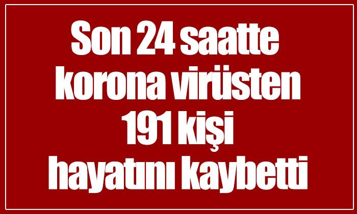 korona060121