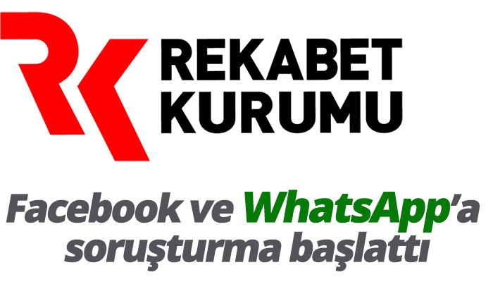 rk-wp-sorusturma