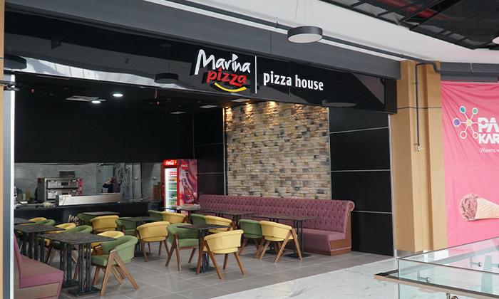 marina-pizza